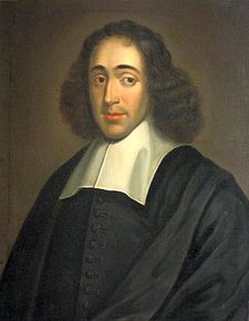 Spinoza's Vision of Freedom, and Ours